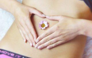Fibromyalgie : 10 conseils pour réduire la douleur
