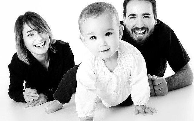 Conseils pour une vie de famille heureuse