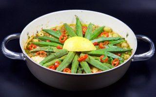 Quelle est la cuisine la plus saine du monde ?