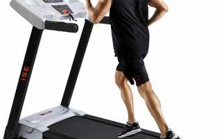 Quel muscle fait travailler le tapis de marche ?