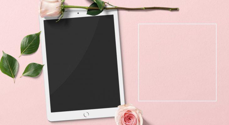 Comment choisir un chargeur solaire pour iPad ?