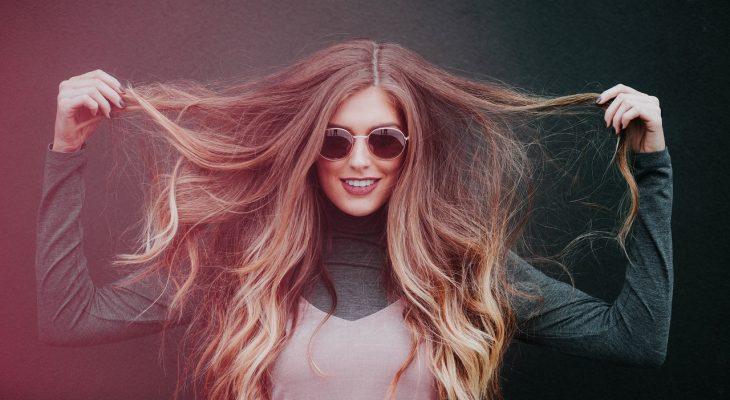 Est-ce que l'huile de nigelle fait pousser les cheveux ?