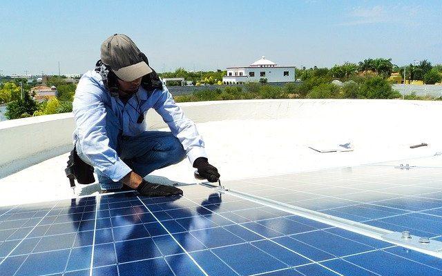 Comment calculer la rentabilité d'une installation photovoltaïque?