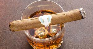 Pourquoi les cigares sont-ils un symbole de succès ?