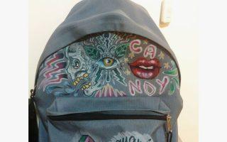 Comment personnaliser son sac à dos ?